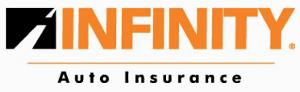 Infinity Auto Insurance - East Coast insurance