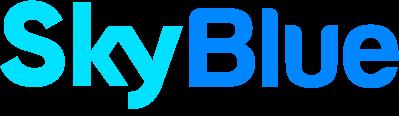 SkyBlue Auto Insurance - East Coast insurance