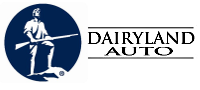 Dairyland Auto Insurance - East Coast insurance