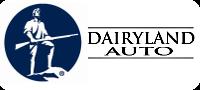 Dairyland Auto Insurance - East Coast insurance