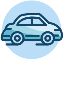 East Coast Car Insurance Logo