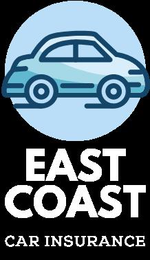East Coast Car Insurance Logo