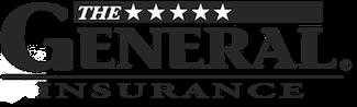 East Coast Car Insurance - The General Insurance